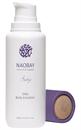 naobay-silky-body-emulsion---taplalo-testapolo-tej-png