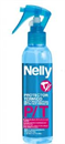 nelly-hovedo-hajsimito-spray-hajvasalashoz-png