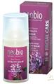 Neobio Red Clover Vitalizáló Balzsam