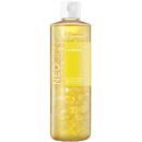 neogen-real-flower-cleansing-water-calendulas9-png