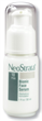 NeoStrata Bionic Face Serum 10 Pha