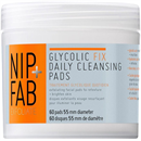 nip-fab-glycolic-fix-daily-cleansing-padss-jpg