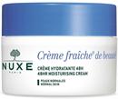 nuxe-creme-fraiche-de-beaute-48-eras-hidratalo-arckrems9-png