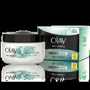 olay-anti-wrinkle-sensitive-skin-nappali-arckrem-erzekeny-bortipusra-spf-15-uv-vedelemmel-png