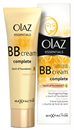 olay-essentials-complete-bb-cream-touch-of-foundation-with-max-factor-jpg