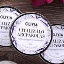 olivia-natural-vitalizalo-arcpakolass99-png