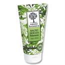 omnia-botanica-bagno-doccia-relax-tusolo-gel-jpg