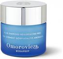 omorovicza-kek-gyemant-borfiatalito-arcradirs9-png
