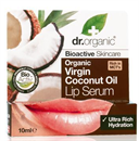 organic-virgin-coconut-oil-lip-serum-png