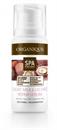 organique-spa-therapy---kecsketej-licsi-alakformalo-repair-szerums-png