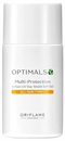 oriflame-optimals-multi-protection-uv-shield-spf-30s9-png