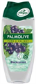 Palmolive Pure & Delight Blackcurrant Tusfürdő