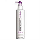 paul-mitchell-extra-body-tomegnovelo-hajtoemelo-spray-jpg