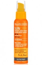 Paula's Choice Ultra-Light Weightless Finish SPF 30 Sunscreen Spray