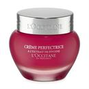 L'Occitane Pivoine Sublime Peónia Bőrtökéletesítő Arckrém