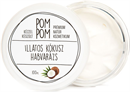 pompom-illatos-kokusz-habvarazss9-png