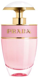 Prada Candy Kiss Florale EDT