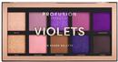 profusion-violets-palettes9-png