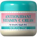 puritan-s-pride-antioxidant-vitamin-c-creams-jpg
