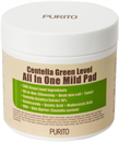purito-centella-green-level-all-in-one-mild-pads9-png