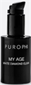 Purophi My Age White Diamond Elixir