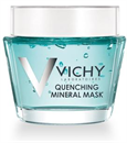 quenching-mineral-masks9-png