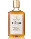 rahua-shampoo-png