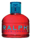 ralph-lauren-wild-jpg