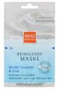 reinigende-maske-tisztito-maszk-minden-bortipusra-jpg