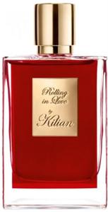 By Kilian Rolling In Love