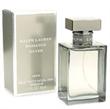 Ralph Lauren Romance Silver Men