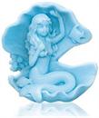 rose-fantasy-sea-pearls9-png