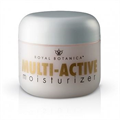 Coral Club Royal Botanica Multi-Active Moisturizer