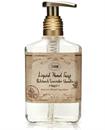 sabon-liquid-hand-soap-patchouli-lavender-vanilla-png