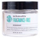 schmidt-s-illatmentes-dezodor---tegelyess9-png