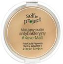 selfie-project-mattito-antibakterialis-puders9-png
