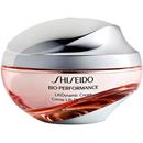 shiseido-bio-performance-liftdynamic-cream1s9-png