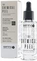 Sienna X The Chemical Peel