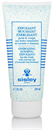 sisley-energizing-foaming-exfoliant-for-the-bodys9-png