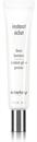 sisley-instant-eclat-instant-glow-primers9-png