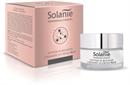 solanie-peptide-in-booster-ceramid-24-aktivalo-krem-plusz-50mls9-png