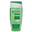 soliteint-non-alcoholic-face-tonic-for-normal-and-sensitive-skins-jpg