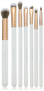spectrum-smoke-it-out-marbleous-7-piece-smoke-sets9-png