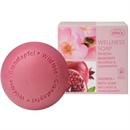 speick-wellness-szappan-vadrozsa-granatalmas-jpg
