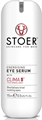 Stoer Skincare Energizing Eye Serum