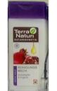 Terra Naturi Arclemosótej Érett Bőrre