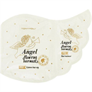 tonymoly-angel-glow-ring-hair-masks-jpg