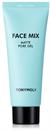 tonymoly-face-mix-matte-pore-gels9-png