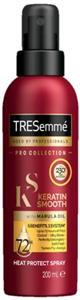 Tresemmé Keratin Smooth Hővédő Spray