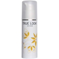 True Look Day Cream SPF12